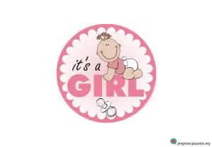 Little Girls On Pinterest Baby Girl » Ideas Home Design