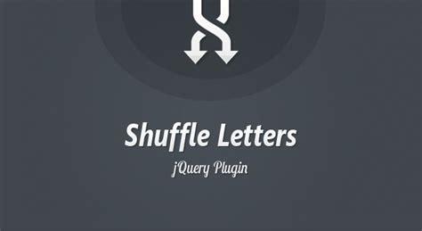 lettering js tutorial jquery and vue js get help vue forum