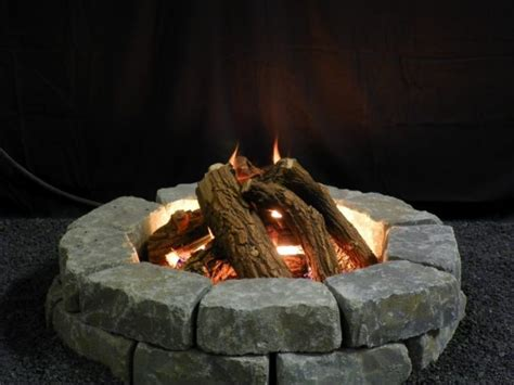 ceramic logs for gas fireplace for really encourage living