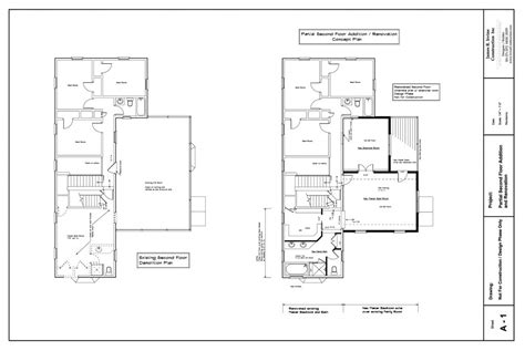 floor plan ideas  home additions  home plans design