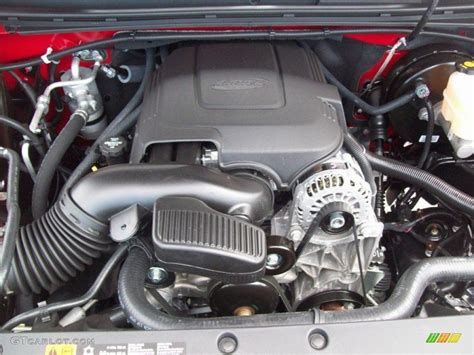 2012 vortec chevy engines 2012 chevrolet silverado 1500 lt crew cab 4x4 5 3 liter