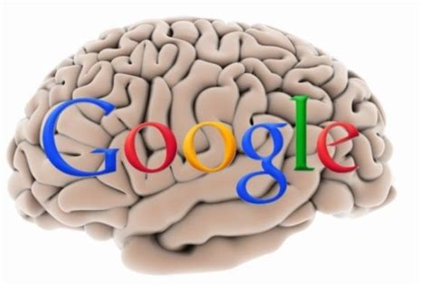 google images brain google creates human brain using 16 000 computers