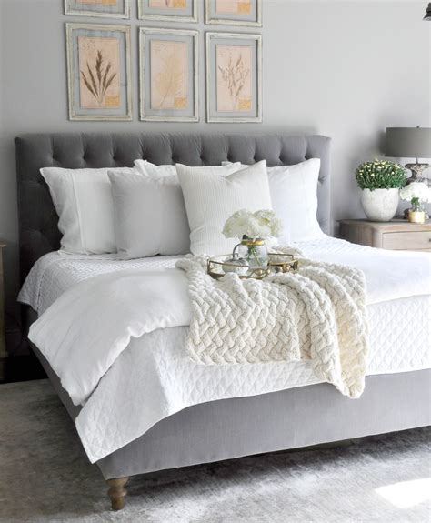 beautiful white bedrooms 6 beautiful ways to decorate with velvet zdesign at home