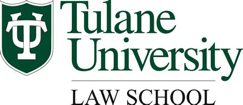Tulane 5 Year Mba by Search Find Master Of Laws Worldwide Find Your Ll M