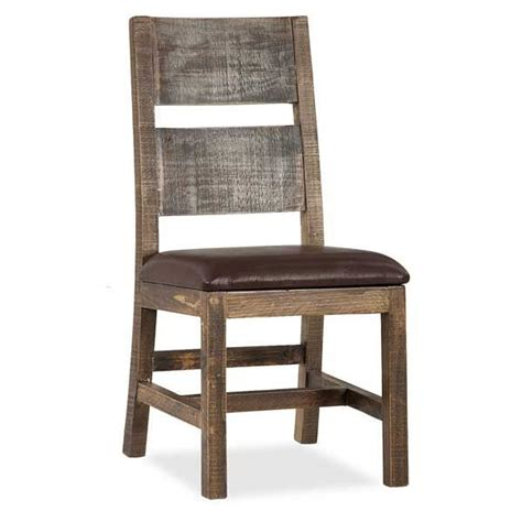 Dining Chairs Direct 30 Best Images About International Furniture Direct Rustic Line On Furniture