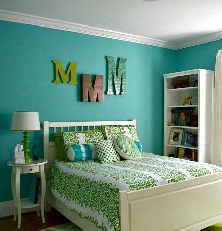 139 best rooms paint colors images on