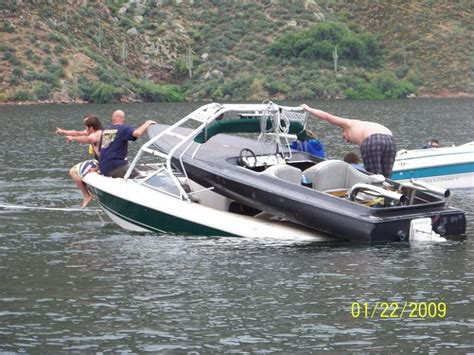 tow boat design tow boat boat design net gallery
