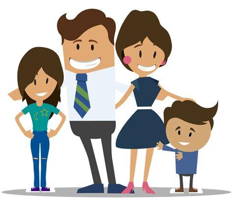 imagenes de la familia grifin ar vida seguros primero la familia