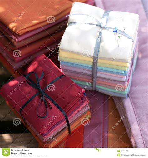 Patchwork Tools - patchwork royalty free stock image image 31001806