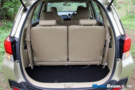 Jual Gel Pembersih Interior Mobil Wps Sale innova vs exora autos post