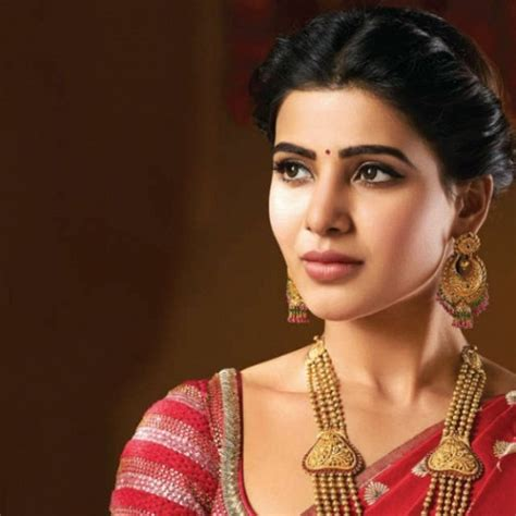 actor with most movies samantha tamil actors with the most number of films on hand
