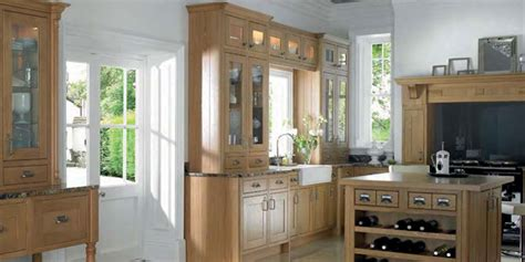 lancaster door style shaker kitchen shaker style oak with lancaster oak thatcham kitchens