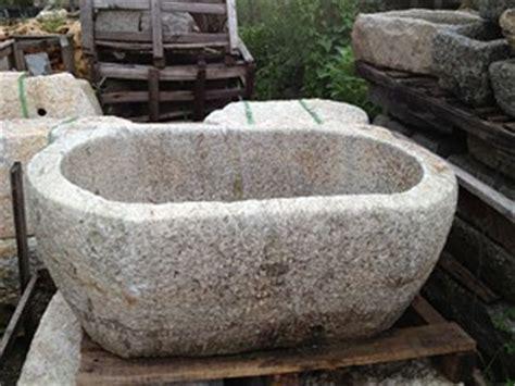 vasche da giardino in pietra vasche per esterno pietra pannelli termoisolanti
