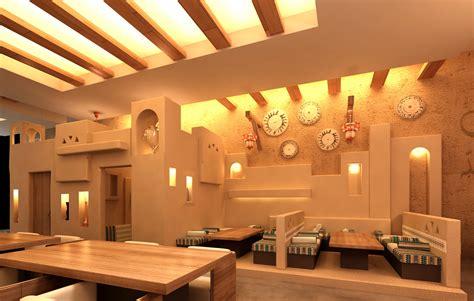 interior design works quantum interior design works dubai