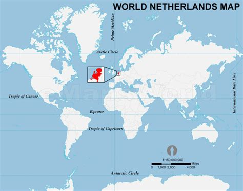 netherlands world map location netherlands location map location map of netherlands