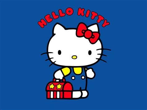 wallpaper hello kitty vector hello kitty cheerleader vector cliparts co