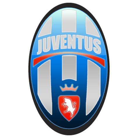 wallpaper animasi juventus logo juventus fc download gratis