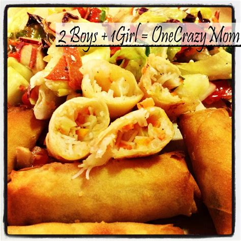 Toss Takes Out On Your Superiors by We Tossed Our Take Out Menu And Loving It Giveaway 2