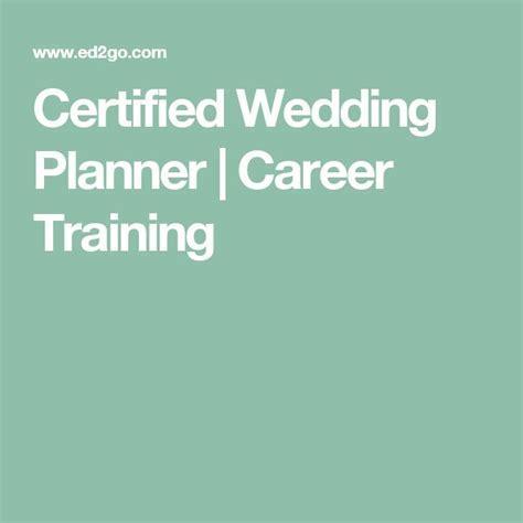 Best 20  Wedding Planner Courses ideas on Pinterest