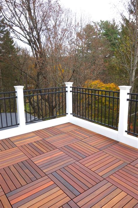 Latest Home Decoration Fancy Balcony Flooring Ideas 92 In Home Decoration Design