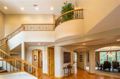 shelly au photography real estate interior design