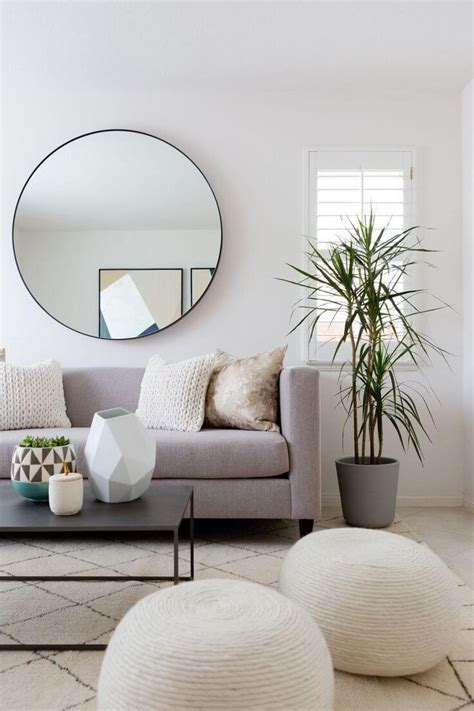 modern family room decorating ideas 26 best modern living room decorating ideas and designs