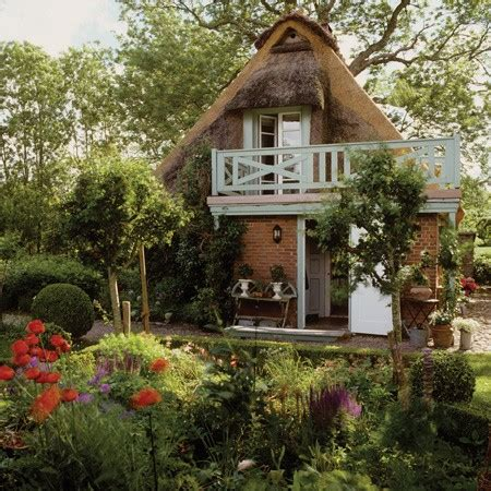 home design magazine germany traditional cottages