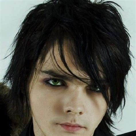 emo hairstyles bangs 50 cool emo hairstyles for guys men hairstyles world