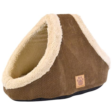 Pet Bed by Precision Pet Precision Pet Snoozzy Surroundings