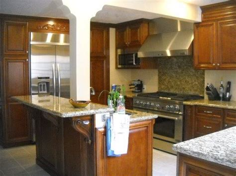 multi level kitchen island multi level kitchen island cabinet wholesalers kitchen cabinets refacing and remodeling