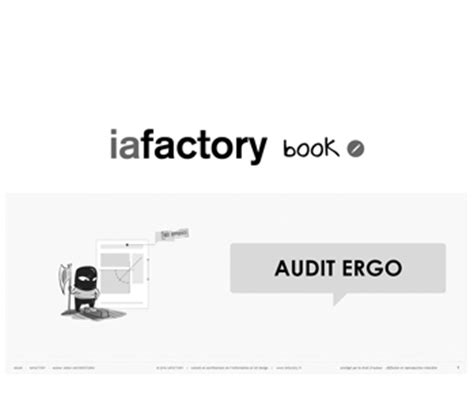 mac için format factory indir audit de site web analyse de dispositif digital et audit