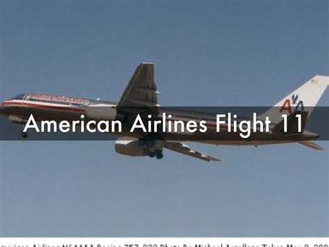 American Airlines Mba by 911 By 2017087