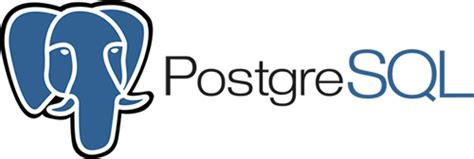 Design A Virtual House postgresql database support amp services by certified dbas