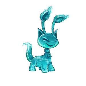 neopet colors water aisha neopets colors the daily neopets item database