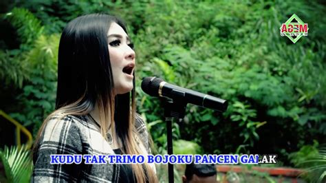 download mp3 bojo galak bojo galak nella kharisma official music video hd