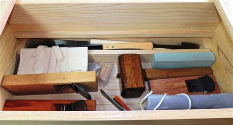 traditional japanese tools a traditional japanese toolbox