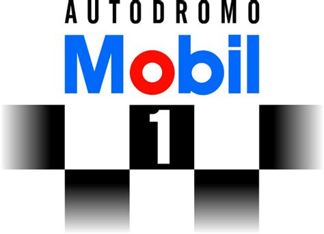 Logo Emblem Mobil Racing Greddy mobil 1 racing logo www imgkid the image kid has it