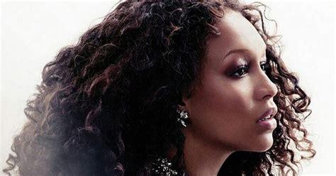 rebecca ferguson latest album rebecca ferguson reinterprets legendary jazz star on new