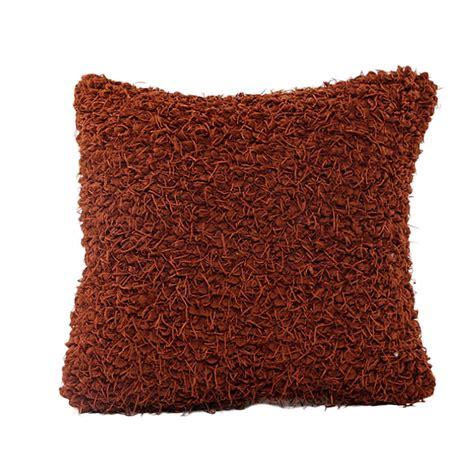 buy wholesale fleece pillow cases from china fleece