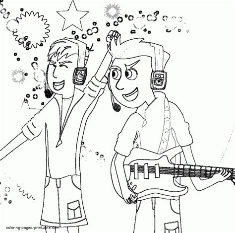 coloring pages kratts kratts rhino coloring page coloring pages for