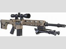 DPMS Panther REPR 7.62mm NATO rifle - The Firearm BlogThe ... Ar 15 Barrel Cheap