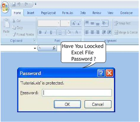 vba password remover zip index of passwords xls images usseek com