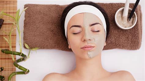 Pelembab Free 7 langkah terbaik untuk merawat kesehatan kulit wajahmu