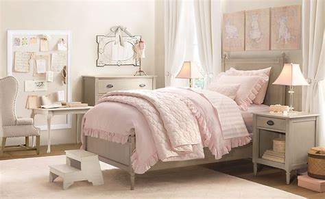 little girl bedroom decorating ideas best design for girl s small bedroom home interior design