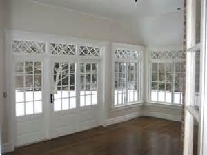 Sun Porch Windows Sunroom Windows Search Sun Room And Porch