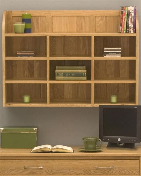 82 best images about shelving on pinterest wall mount