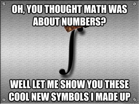 Calculus Meme - calculus memes