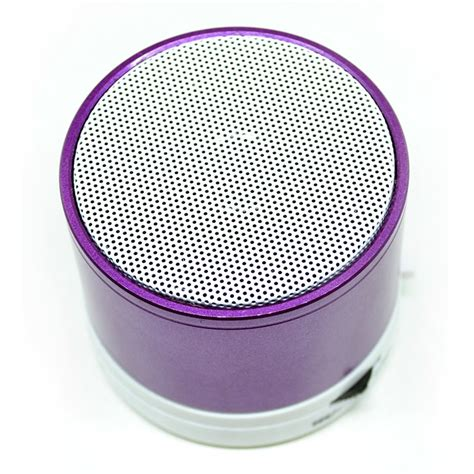 Senter Portable Led Vg 5502 mini bass portable bluetooth speaker s10 light purple jakartanotebook