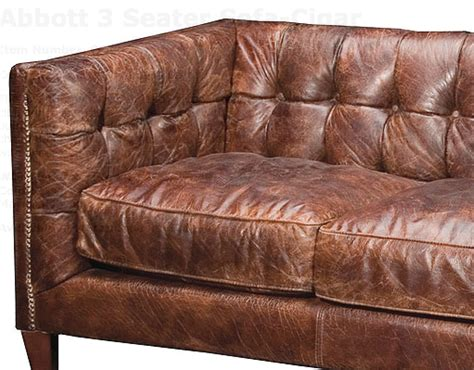 Used Leather Sofas Leather Sofa Used Magnificent Brown Leather Sectional Sofa With 25 Best Ideas About Thesofa