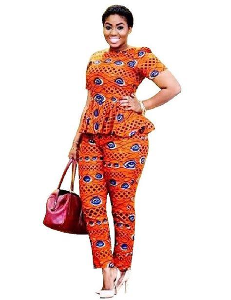 tende africane les 25 meilleures id 233 es de la cat 233 gorie pantalon africain